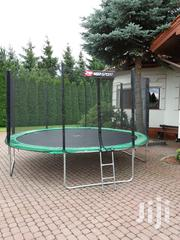 Trampolines | Sports Equipment for sale in Nairobi, Kitisuru