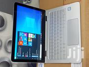 Laptop HP Spectra 13 8GB Intel Core I5 SSD 256GB | Laptops & Computers for sale in Nairobi, Nairobi Central