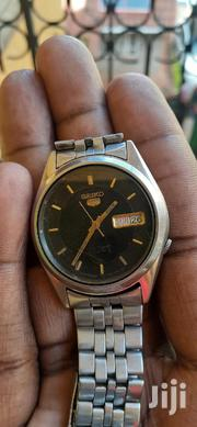 Seiko 5 Mechanical | Watches for sale in Nairobi, Kasarani