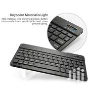 Keyboard Case For Tab A 8"