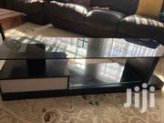 Coffee Table | Furniture for sale in Nairobi, Nairobi South