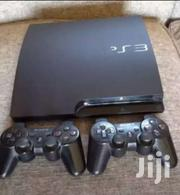 Playstation 3 Slim Model | Video Game Consoles for sale in Nairobi, Mathare North