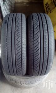The Tyre Is 195/65/15   Vehicle Parts & Accessories for sale in Nairobi, Ngara