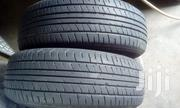 Tyre Is 195/65/15   Vehicle Parts & Accessories for sale in Nairobi, Ngara