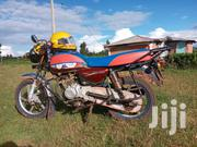 BMW 2016 Red | Motorcycles & Scooters for sale in Uasin Gishu, Moiben