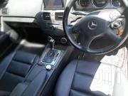 Mercedes-Benz C200 2011 White | Cars for sale in Kisumu, Central Kisumu