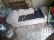 Comfortable Seat To Rest | Furniture for sale in Nakuru, Mbaruk/Eburu