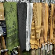 Tactical Shemagh (Arafats) | Clothing Accessories for sale in Nairobi, Nairobi Central
