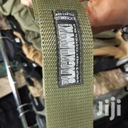 Blackhawk Tactical Wide Belts | Clothing Accessories for sale in Nairobi, Nairobi Central