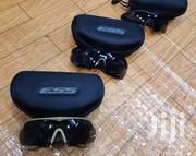 Tactical Balistic Ess Proction Eyewear | Clothing Accessories for sale in Nairobi, Nairobi Central