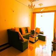 Magnificent 4 Bedroom Furnished Apartment With Sea View, Nyali!!! | Short Let for sale in Mombasa, Mkomani