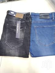 Jeans Turkey More Designer More Size Nd More Corlor | Clothing for sale in Nairobi, Eastleigh North