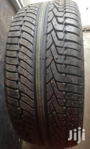 235/55/18 Accerela Made In Indonesia   Vehicle Parts & Accessories for sale in Nairobi, Nairobi Central
