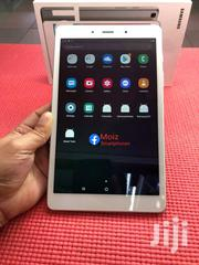 New Samsung Galaxy Tab A 8.0 32 GB Black | Tablets for sale in Mombasa, Tudor