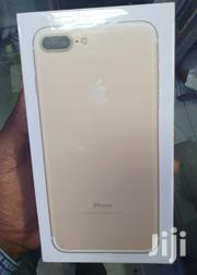 New Apple iPhone 7 Plus 128 GB Silver | Mobile Phones for sale in Nairobi, Nairobi Central