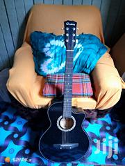Selling A Guitar | Musical Instruments & Gear for sale in Nakuru, Molo