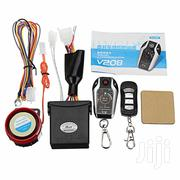 Car Tracks/ Car Alarms/ Call Today | Vehicle Parts & Accessories for sale in Nairobi, Clay City