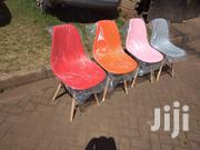Outdoor/Eams Chairs | Furniture for sale in Nairobi, Nairobi Central