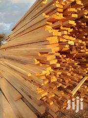 Roofing Timber | Building Materials for sale in Nairobi, Eastleigh South