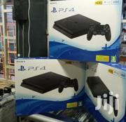 Playstation 4 500GB | Video Game Consoles for sale in Nairobi, Nairobi Central