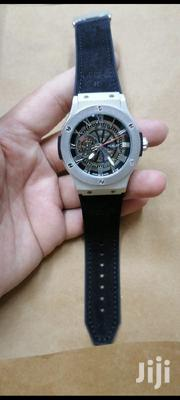 Hublot Quality Timepiece | Watches for sale in Nairobi, Nairobi Central