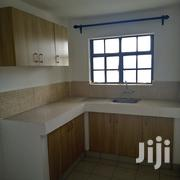 Athi River 2 And 3 Bedroom Apartment | Houses & Apartments For Rent for sale in Machakos, Athi River