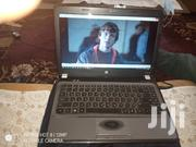 Laptop HP Pavilion G4 4GB Intel Core i3 SSD 320GB | Laptops & Computers for sale in Nairobi, Sarang'Ombe