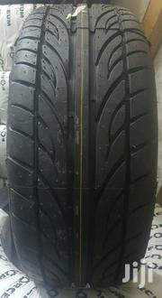 225/50/18 Forceum Tyres | Vehicle Parts & Accessories for sale in Nairobi, Nairobi Central