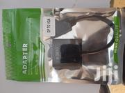 Displayport To VGA Adapter | Computer Accessories  for sale in Nairobi, Nairobi Central
