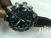 Iwc Unique Quality Timepiece | Watches for sale in Nairobi, Nairobi Central