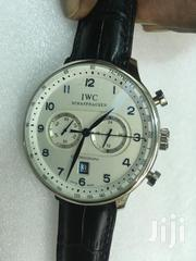 Iwc Quality Timepiece | Watches for sale in Nairobi, Nairobi Central