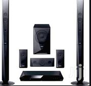 Sony DAV-DZ650 5.1ch 1000 Watts Bluetooth DVD Home Theatre System | Audio & Music Equipment for sale in Nairobi, Nairobi Central