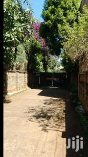 To Let- Spacious 2 Bedroomed Apartment in Westlands, Rhapta Road | Houses & Apartments For Rent for sale in Nairobi, Westlands