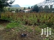 Plot for Sale in Maili SITA | Land & Plots For Sale for sale in Nakuru, Mbaruk/Eburu