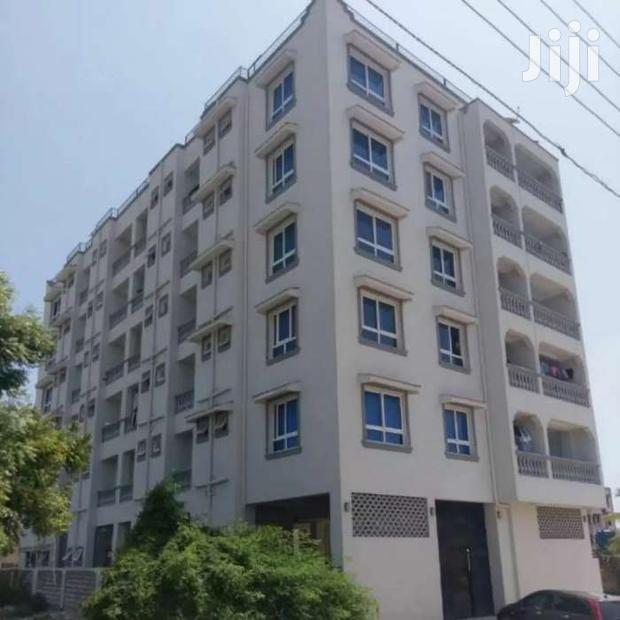 Archive: Fully Furnished Bedsitters,One Bedrooms Available Near Road In Bamburi
