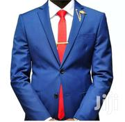 Elegant Fitting Turkish Suits   Clothing for sale in Nairobi, Nairobi Central
