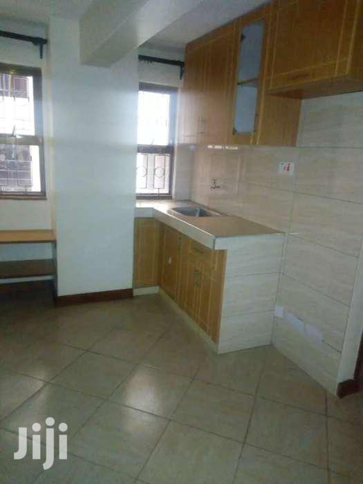 Studio Apartment To Let In Kilimani Walking Distance To Yaya Center. | Houses & Apartments For Rent for sale in Kilimani, Nairobi, Kenya