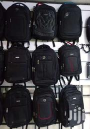 Laptops Bags Available At 2k | Computer Accessories  for sale in Uasin Gishu, Kimumu