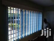 Office Window Blind   Home Accessories for sale in Nairobi, Nairobi Central