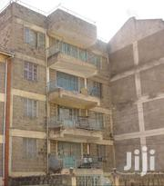 Tena Apartment Block for Sale | Houses & Apartments For Sale for sale in Nairobi, Umoja II