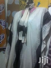 New Dera Plus Scarf At 350 | Clothing Accessories for sale in Nairobi, Nairobi Central
