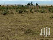 Plot for Sale in Elementaita Oljolai | Land & Plots For Sale for sale in Nakuru, Mbaruk/Eburu