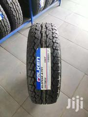 235/70/R16 Falken All Terrain Tyres. | Vehicle Parts & Accessories for sale in Nairobi, Nairobi South