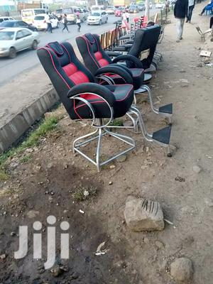 Affordable Barber Chairs